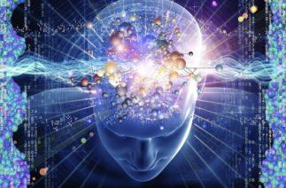 Нейросети скоро превзойдут нас во многих сферах жизни: топ-9 доказательств