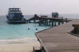 Изнанка райской жизни: что такое современная жизнь на острове