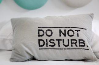 Возможно ли спать по 4 часа в день, чтобы все успевать?