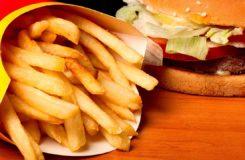 Латте = эспрессо, глутамат не вреден, картошку можно есть: развенчиваем мифы о питании