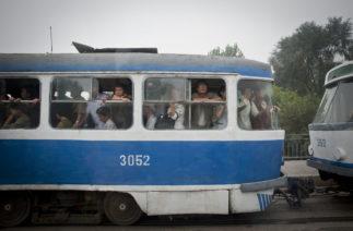 Будни Северной Кореи. Как живут в одной из самых закрытых стран в мире