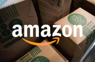 Amazon доставил камень вместо камеры за 6000 долларов. После жалобы товар поменяли на… кирпич