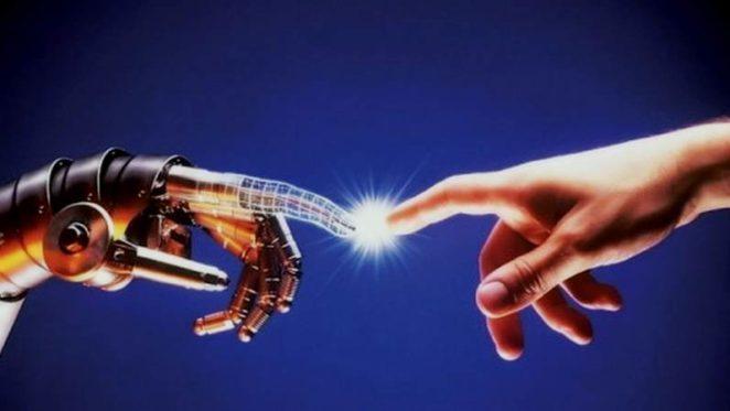 Топ-10 технологий, которые изменят мир в ближайшие годы