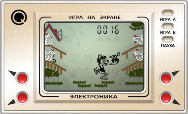 Популярные товары позднего СССР: бэк ту 90-тые