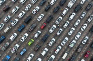 Эксперты определили самых успешных автопроизводителей мира