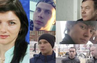 Герои пожара в Кемерово: шесть историй простых людей, которые спасали десятки жизней