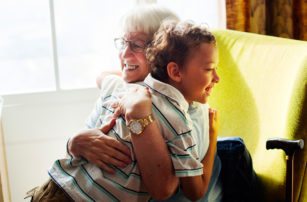 Мудрые мысли 90-летней женщины, у которой есть чему поучиться