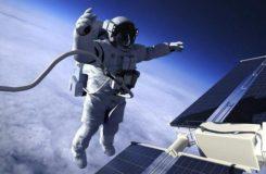 Какая зарплата у космонавтов