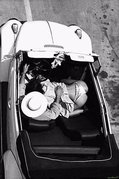 США, 1959 год
